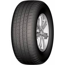Cratos Roadfors H/T 245/70 R16 107H