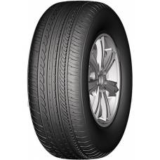 Cratos Roadfors PCR 175/70 R14 88T XL