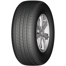 Cratos Roadfors UHP 195/50 R15 82V