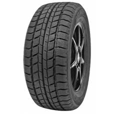 Delinte Winter WD2 195/70 R15C 104/102R