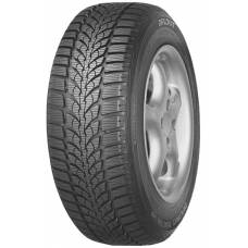 Шины Diplomat Winter HP 195/65 R15 91T