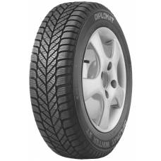 Diplomat Winter ST 165/70 R13 79T