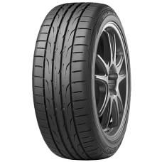 Dunlop Direzza DZ102 245/45 R18 96W