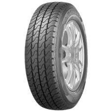 Dunlop Econodrive 215/60 R17C 109/107T