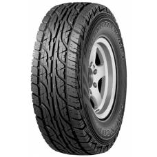 Dunlop GrandTrek AT3 245/70 R16 111T XL OWL