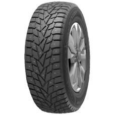 Dunlop GrandTrek Ice 02 255/50 R19 107T шип