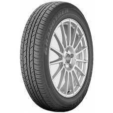 Шины Dunlop GrandTrek PT3A