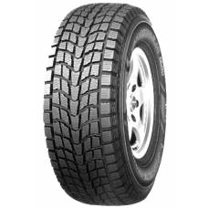 Dunlop GrandTrek SJ6 255/50 R19 107Q XL