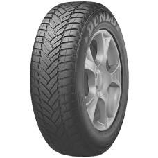 Dunlop GrandTrek WT M3 265/55 R19 109H MO