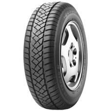 Dunlop SP LT 60 205/65 R15C 102/100T