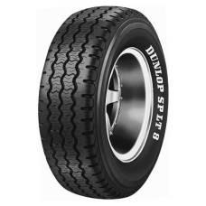 Dunlop SP LT 8 205/75 R16C 110/108R