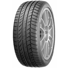 Dunlop SP Quattro Maxx 275/40 R22 108Y XL