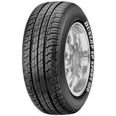 Dunlop SP Sport 200 215/65 R16C 102/100H