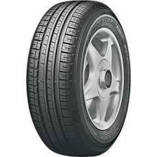 Dunlop SP Sport 30 175/65 R14 82T