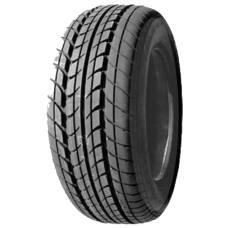 Dunlop SP Sport 490 185/70 R13 86H