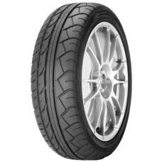 Dunlop SP Sport 600 195/65 R15 91V