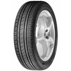 Dunlop SP Sport 6060 215/55 R16 97W XL