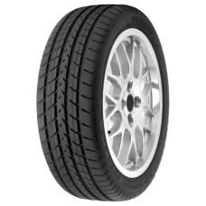 Dunlop SP Sport 8000 255/50 R20 109H