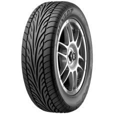 Dunlop SP Sport 9000 235/40 R17 90W
