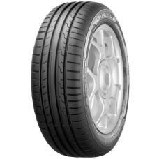 Dunlop SP Sport BluResponse 165/65 R15 81H