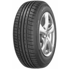 Dunlop SP Sport FastResponse 195/65 R15 91H MO