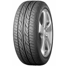 Dunlop SP Sport LM703 225/40 R18 92W XL DOT2014