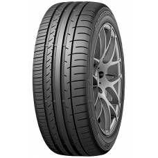 Dunlop SP Sport MAXX 050+ 255/45 R18 103Y XL MFS