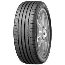 Dunlop SP Sport MAXX 050+ SUV 275/45 R19 108Y XL MFS