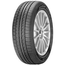 Dunlop SP Sport MAXX A1 235/55 R19 101V