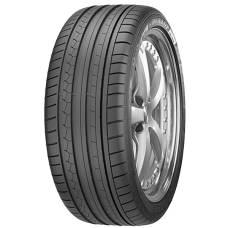 Dunlop SP Sport Maxx GT 245/45 R18 96Y AO