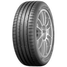 Dunlop SP Sport Maxx RT2 205/40 R17 84W XL FR