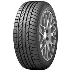Dunlop SP Sport Maxx TT 235/45 R17 97Y XL