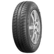 Dunlop SP StreetResponse 2 185/60 R14 82T
