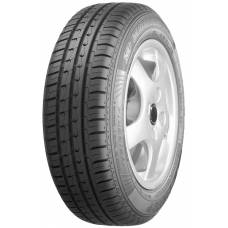 Dunlop SP StreetResponse 185/65 R15 88T