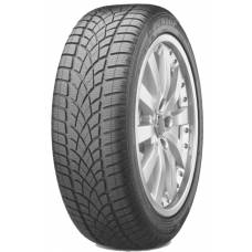 Шины Dunlop SP Winter Sport 3D 255/35 R20 97V XL