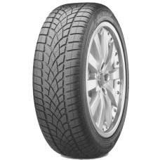 Шины Dunlop SP Winter Sport 3D 265/35 R20 99V XL AO