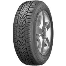 Dunlop SP WinterResponse 2 195/50 R15 82T
