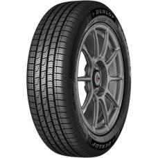 Dunlop Sport All Season 195/65 R15 95V XL