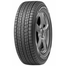 Dunlop Winter Maxx SJ8 275/50 R21 113R XL