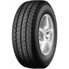 Estrada Foremost 225/70 R15C 112/110R