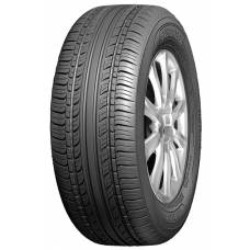 Evergreen EH23 195/55 R16 91V XL