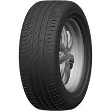 Farroad FRD26 225/50 R18 99W XL