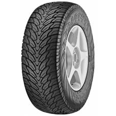 Federal Couragia S/U 225/60 R17 105H