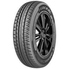 Federal Formoza AZ01 245/45 R18 100W XL