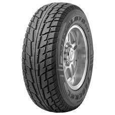 Federal Himalaya SUV 255/50 R19 107T XL шип