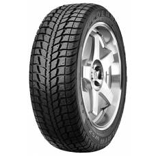 Шины Federal Himalaya WS2 215/55 R17 98T XL шип