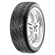 Federal Super Steel 595 235/50 R18 101W XL
