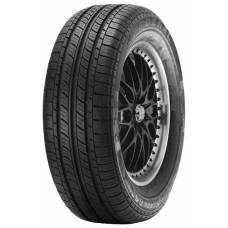 Federal Super Steel SS657 235/60 R16 100H