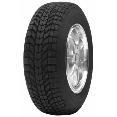Шины Firestone WinterForce 225/50 R17 93S п/ш