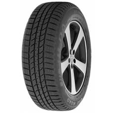 Fulda 4x4 Road 235/60 R18 107V XL FP
